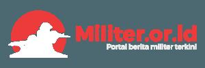 Militer.or.id : Berita Militer Indonesia dan Dunia