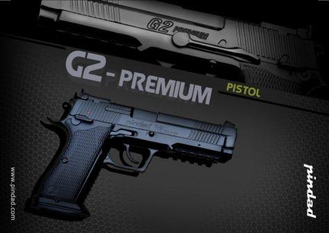 pistol-g2-premium-pindad