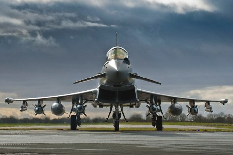 eurofighter-typhoon-daily-mail