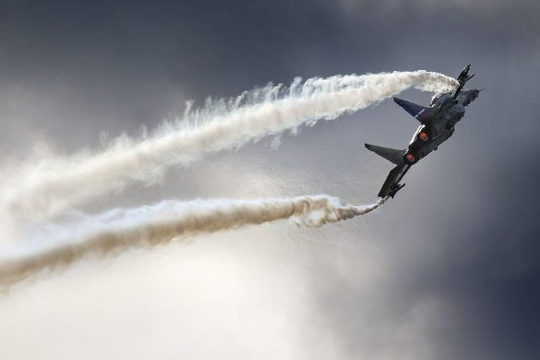 Rusia Percaya Diri Bisa Jual MiG-35 ke Banyak Negara