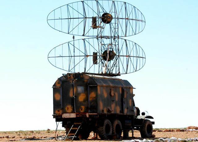 Media Israel: Suriah-Hizbullah Kembangkan Jammer
