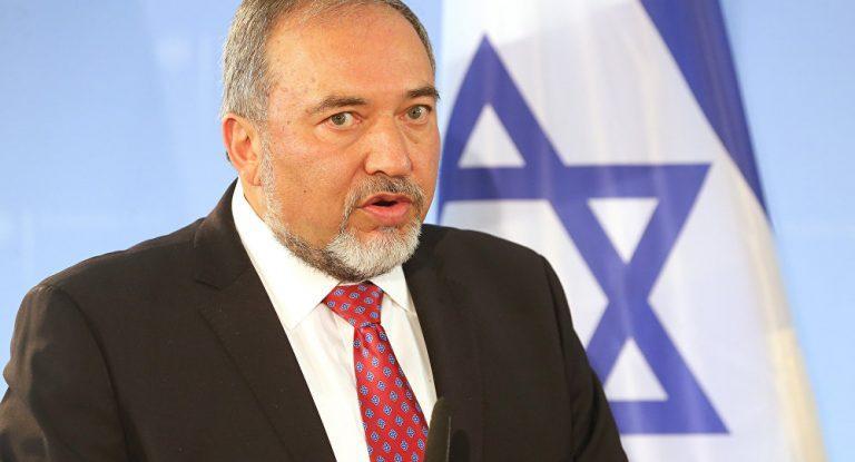 Menolak Gencatan Senjata dengan Hamas, Menteri Pertahanan Israel Mengundurkan Diri
