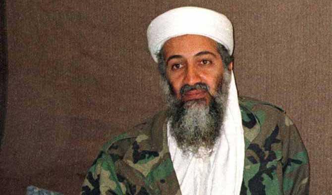 Untuk Pertama Kalinya, Pakistan Ungkap Peranan Mereka dalam Pembunuhan Osama Bin Laden
