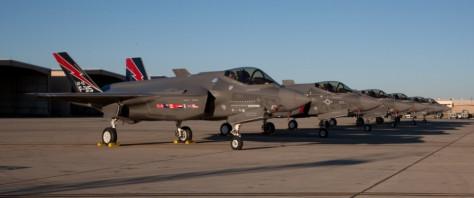 F-35A (avim.org.tr)