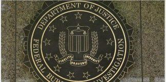FBI Menyelidiki Agen Mata-Mata China Di Amerika