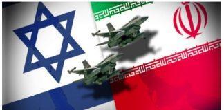 Iran Merasa Tidak Sabar Ingin Memulai Perang Dengan Israel