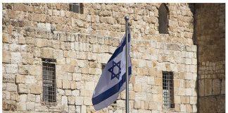 Israel Mengklaim Telah Sukses Uji Coba Sistem Anti-Rudal Balistik