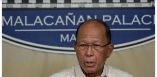 Militer Filipina Serang Militan Yang Menjadi Dalang Pengeboman Gereja