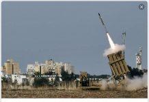 Polandia Beli 20 Artileri Roket Pertahanan AS