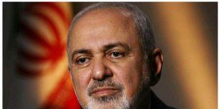 Iran Tuding Ada Sabotase AS Atas Gagalnya Peluncuran Satelit Kedua